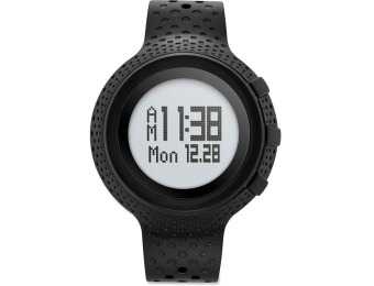 $121 off Oregon Scientific My Watch Advanced w/ Heart Rate Monitor