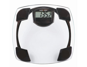 43% off Health-O-Meter HDM545DQ1-37 Tracking Scale