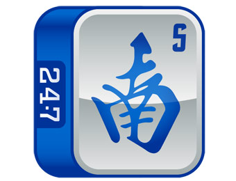 Free 247 Mahjong Android App Download