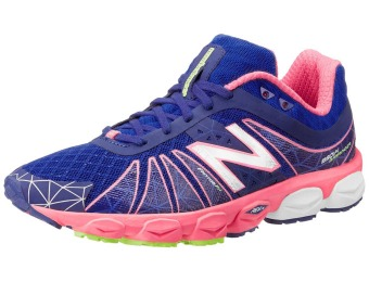 $50 off Women's New Balance 890v4 Running Shoes