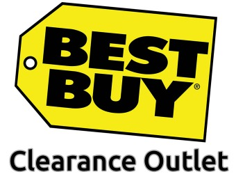Best Buy Outlet Clearance - Thousands of items up to 90% off!