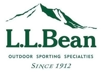 10% off entire order w/ LL Bean Coupon Code THANKS10