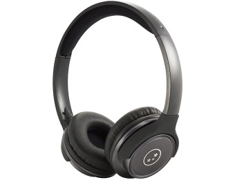89% off Able Planet SH190 Travelers Choice Stereo Headphones, 9 colors