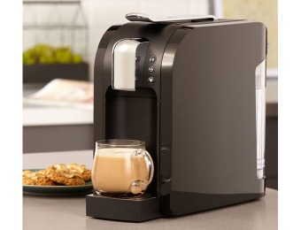 $80 off Starbucks Verismo 580 Single Cup Brewer