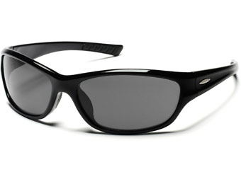 50% off SunCloud Nomad Men's Polarized Sunglasses