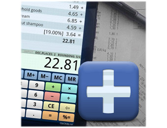 Free Office Calculator Pro Android App Download