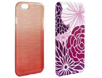 70% off iPhone 6, iPhone 6 Plus & Galaxy S6 Dynex Cases