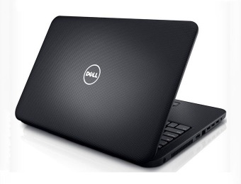 Dell Summer Laptop & 2-in-1 PC Sale - Up to $300 off