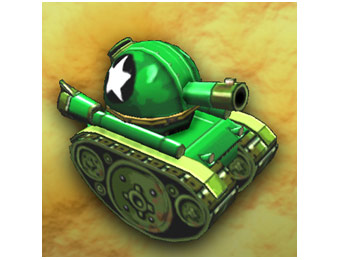 Free Crazy Tanks Android App Download