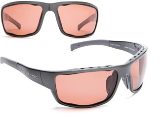 50% off Native Eyewear Cable Polarized Sunglasses