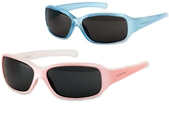 50% off SunCloud Kellie Kids Polarized Sunglasses