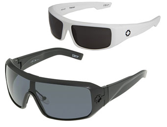 Up to 67% off Spy Optic Sunglasses