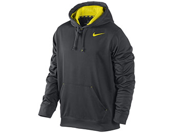 50% Off Select Nike Fleece