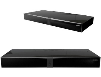$275 off Barska BP12376 Edge Sound Deck TR-100 Soundbar