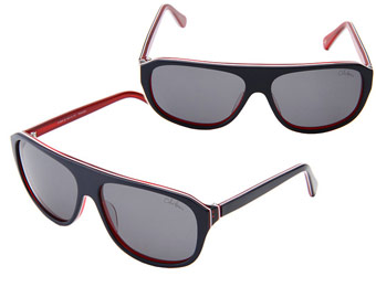 77% off Cole Haan C 1906 Sunglasses