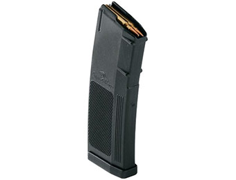 57% off Syntec 30-Round AR-15 Magazine