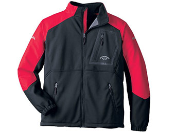 53% off Cabela's Guidewear WindStopper Liner Jacket