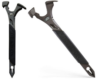 40% off Dead On Annihilator AN14 Superhammer