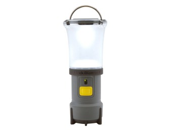51% off Black Diamond Voyager Camping Lantern, 2 Styles