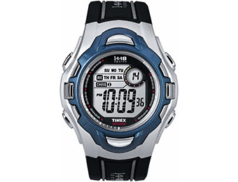 72% off Timex Youth 1440 Sport Mens Watch T5K277