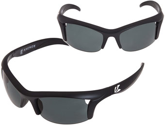 71% off Kaenon Polarized KORE Sunglasses, 6 Styles
