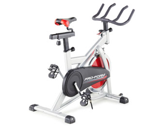 $150 off ProForm 300 SPX Indoor Cycle Trainer