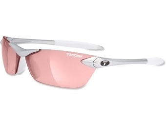 42% off Tifosi Seek Photochromic Sunglasses