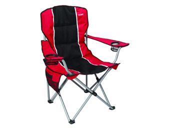 32% off Outdoor Craftsman Folding Beach Chair