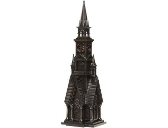 76% off Martha Stewart Living Haunted Church with Light