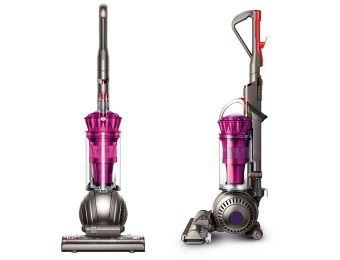$430 off Dyson DC41 Upright Ball Vacuum (Certified Refurbished)