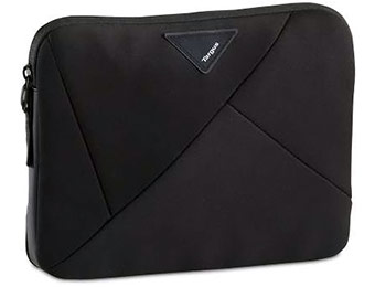 Targus A7 Tablet/Netbook Slipcase - Free after $20 rebate