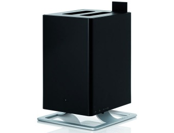$40 off Stadler Form Anton A-002 Humidifier - Black