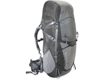 56% off Black Diamond Innova 60 Women's Hiking Pack