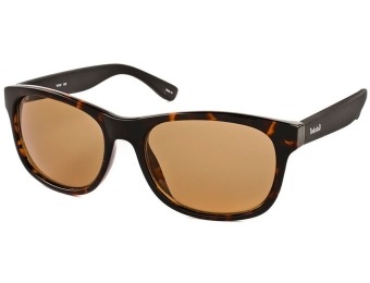 69% off Timberland TB7087 Wayfarers Polarized Sunglasses