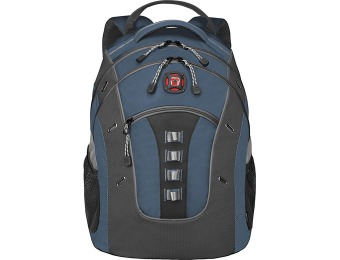 $66 off Swiss Gear Granite 600732 Laptop Backpack