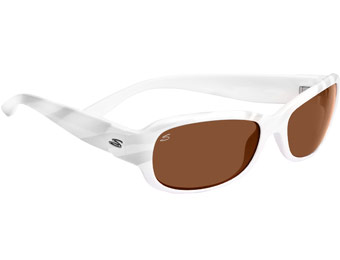 30% off Serengeti Chloe Photochromic Women's Sunglasses