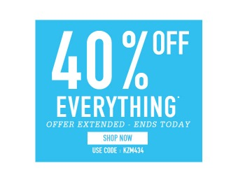 50% off Everything at Allposters - Best Offer of the Year