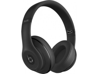 53% off Beats Studio Wireless Over-the-ear Headphones