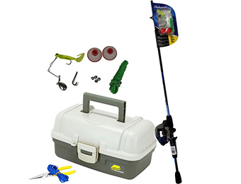 33% off Father's Day Fishing Bundle