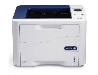 $200 off Xerox Phaser 3320/DNI Mono Laser Printer