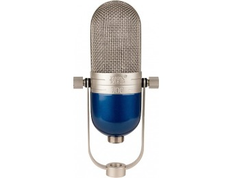 68% off MXL 700 Condenser Microphone In Vintage Style Body