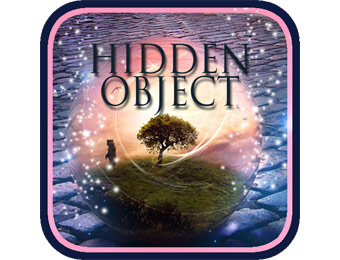 Free Hidden Object - Kingdom of Dreams Android App Download