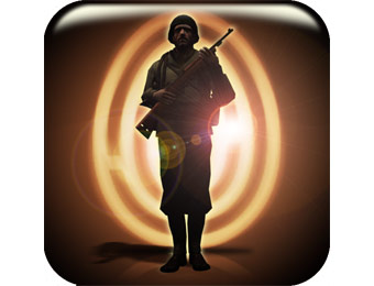 Free Combat Mission: Touch Android App Download