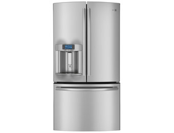 Save up to an Extra $750 off GE Profile Appliances