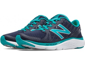 56% off New Balance W690LN4 Women's Running Shoes