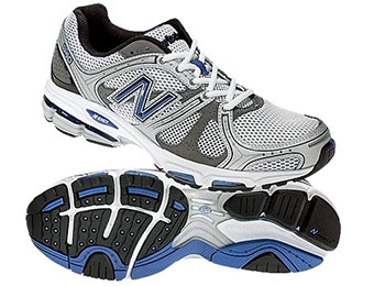 $70 off New Balance 940 Men's Running Shoes MR940WB