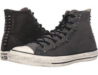 68% off Converse Chuck Taylor All Star Painted/Hardware Shoes