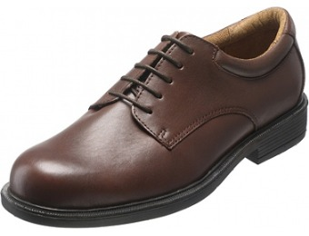 61% off Bangor Plain Toe Shoe by Jos A. Bank