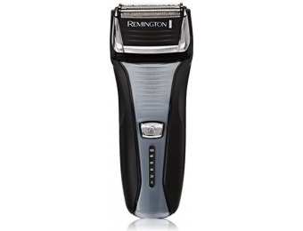 61% off Extra $ Remington F5-5800 Rechargeable Foil Interceptor