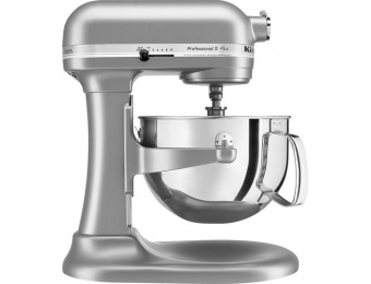 $300 off Kitchenaid Professional 5 Plus Series Stand Mixer